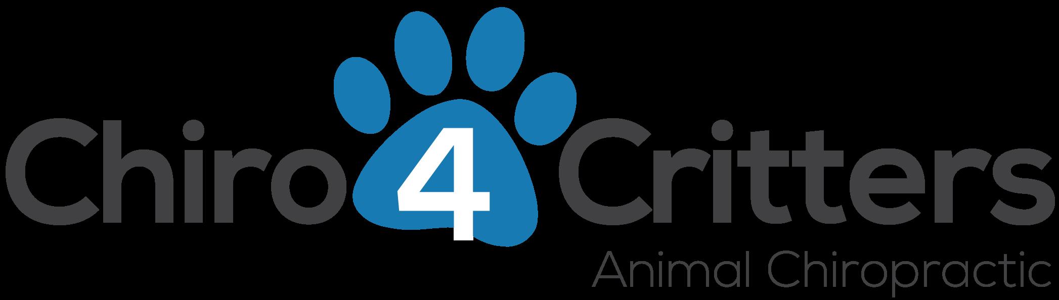 Animal Chiropractor Vancouver WA